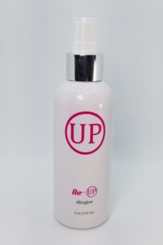 ReUp Afterglow Strengthening Spray