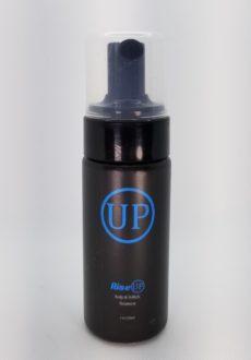 RiseUP Hair Growth Scalp Treatment 3