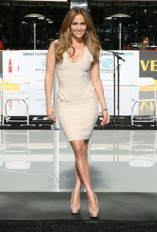 SMALL - Cream Celebrity Style Lace Up Sides Bandage Dress -LAST ONE