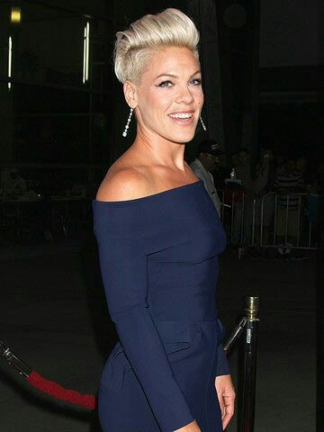 SMALL -Royal Blue Off the Shoulder Long Sleeve Celeb Inspired Bandage Dress